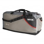 Scuba Diving Equipment Bags Thailand - Seac Sub Mate 200 HD Duffel Bag